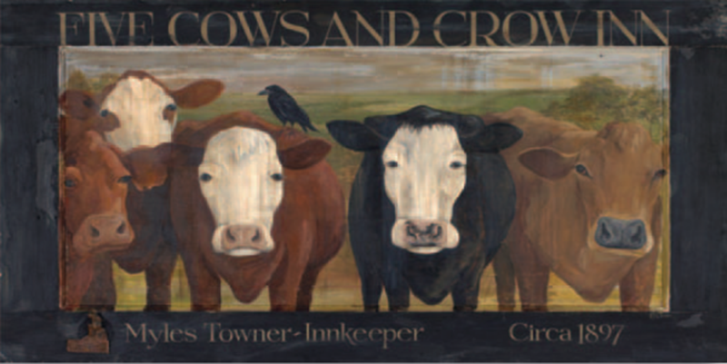 five-cows-tp-1002.png